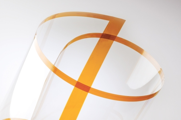 Tech.News: Corning Willow Glass
