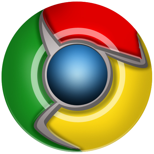 Tech.News: Google Chrome and Google Drive Coming to iOS TODAY